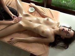 Intensīva Orgasma G-Spot Masāža