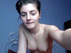 webcam mega-bitch 67