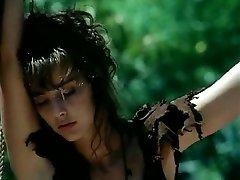 Tarzan - la Honte de Jane