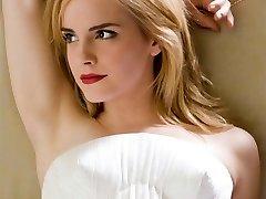 Sexy Emma Watson 3