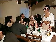 Le meilleur Restorāns Italien
