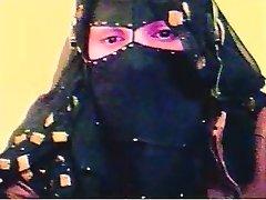arābu webcam
