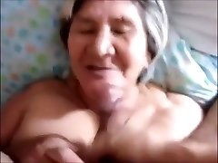 Old ugly tribute compilation Two