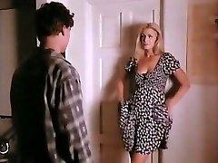 crazy maison des célébrités, milfs porn clip