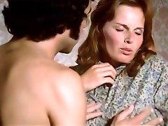 1974. gadā vācu porno classic ar apbrīnojamo skaistumu - krievijas audio