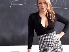 öğretmen joi