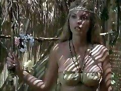 공룡 섬(1994)