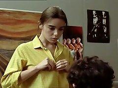 elodie bouchez - le meilleur âge (1995)
