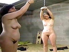 German BDSM #Two