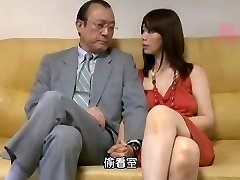 Wifey To Go Furious Rising Fine Peek At His Wifey Magic Mirror Cry Rising Teyo Gargle The Cock (peeping) Massage Swapping Wifey Swapping Is Not To Namanama Do Not Fit The Rubber
