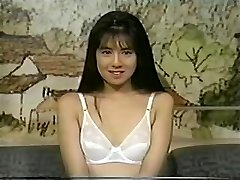 Rui Sakuragi - 07 Japon Güzellikler