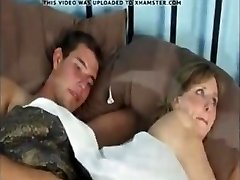 Stepmother and Son Hotel Sex