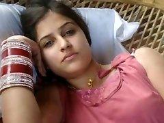 devar bhabhi ki chudai karte nekustamo balss randi bhabhi cum orgasmu - desiguyy