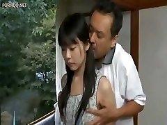 Japāņu Porno fad1590 2