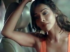 Hindi web series sooper episodes