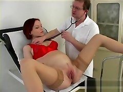 Horny sex movie Red Head newest unique