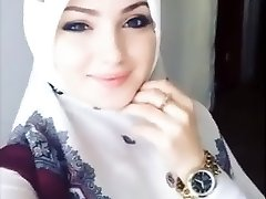 tatāru hijab seksīgu mauku