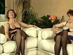 Cougars Voulez quelque Chose de Frais, Gratuit, MILF Porno