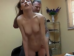 Teen Bedava ofiste ofiste Sik 28 Porno HD olsun