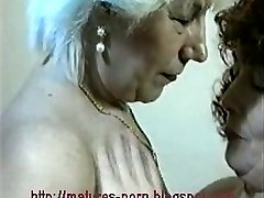 lesbietes grannies