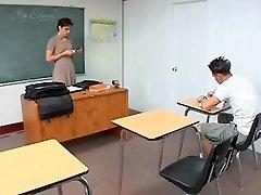 Anal öğretmen