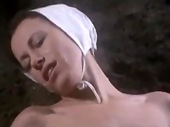Erotic vignettes from the movies 13