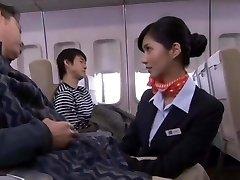 avion gokkun