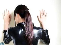 Slapping fetish bdsm forum