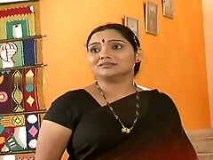 Satin Silk Saree 38