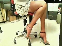 süper seksi ofis 43 !!!