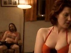 le film cabine (2005)