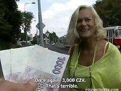 Czech Streets-069