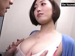 japonesas sous espaã±ol