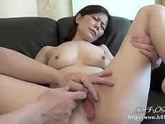 matsubayashi46sai
