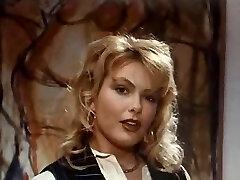 Miss Liberty (1996) FULL Antique VIDEO