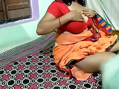 My Sister Mother In law penetrated by me