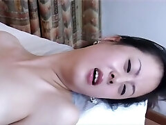 Not effortless to find a professional Chinese porn, right? Doctor and nurse.