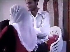 uzun konulu turk porn