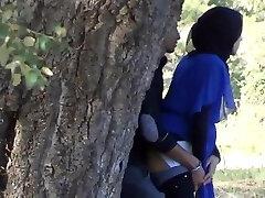 Desi uttar Pradesh Lucknow σέξι κορίτσι khule meh chudai