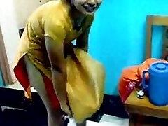 bangla μετά διάολο