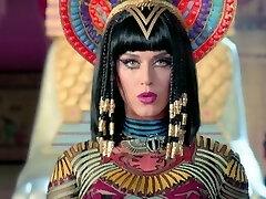 Katy Perry μαλακία Πρόκληση (Καλύτερα με τα ακουστικά)
