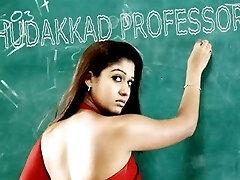 Horny Lily Αρχεία σεξ ήχου για boltikahani chudakkad καθηγητής