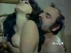 turkish antique mix retro porn and erotik