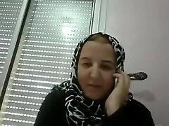 αραβικά μαμά βρομόλογα
