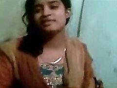 GF Rupali Ινδική Hardcore Σεξ