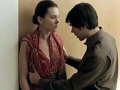 Θα Φιλήσω (2007) Virginie Ledoyen