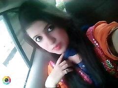 Πακιστανική Pindi κορίτσι Anum Shehzadi γυμνό σκάνδαλο πορνό