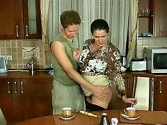 Ρωσικό Ώριμο - Emilia 31