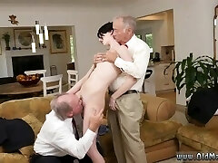 Men gag on dick vid and free flick