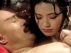 Το σεξ και το Ζεν II (1996) Shu Qi και Loletta Λι